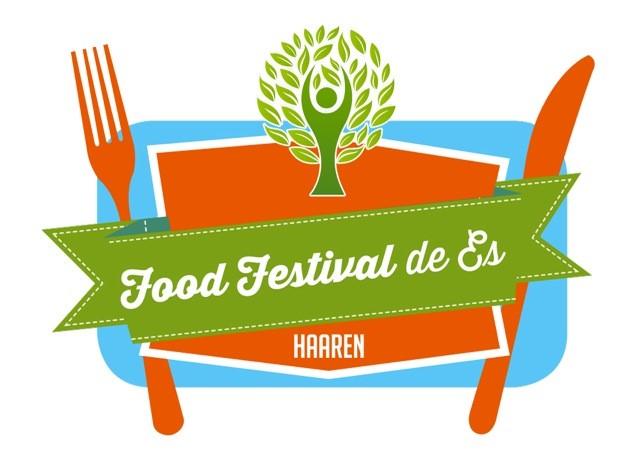 Foodfestival de Es