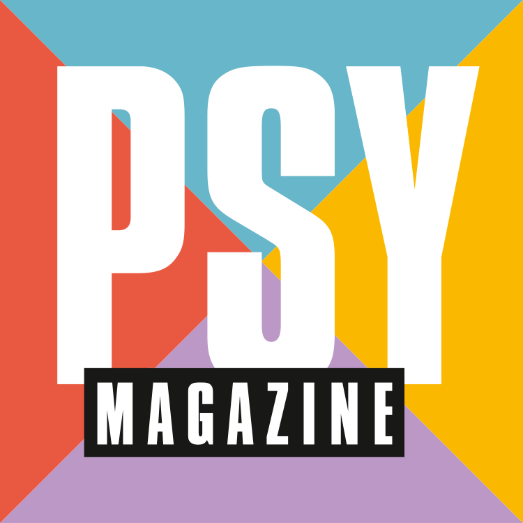35 jaar Psychologie Magazine