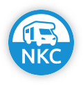 NKC Camperfestival