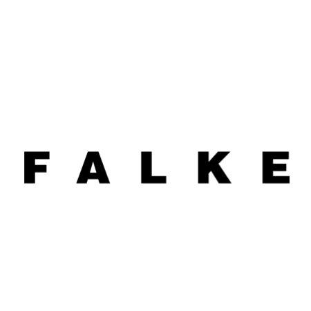 Falke Persdag