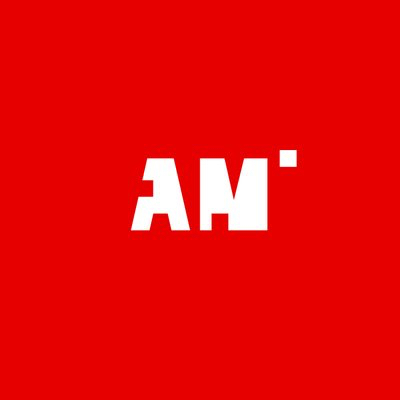 Bedrijfsuitje AM