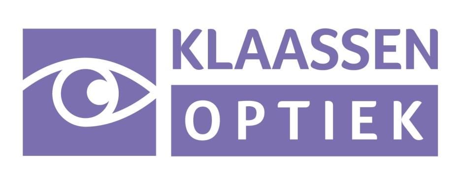 Opening Klaassen optiek