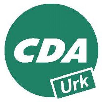 CDA Urk