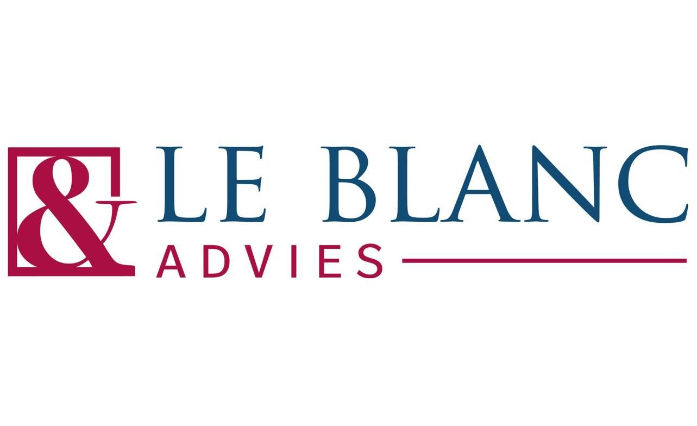 PersoneelsBBQ Le Blanc