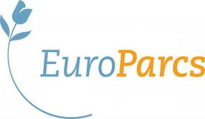 Europarcs Kerstfeest