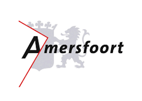 Amersfoort Legal Wall