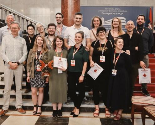 Amateo-Award-2019-nominees-and-team