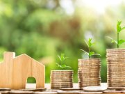 house prices 2021