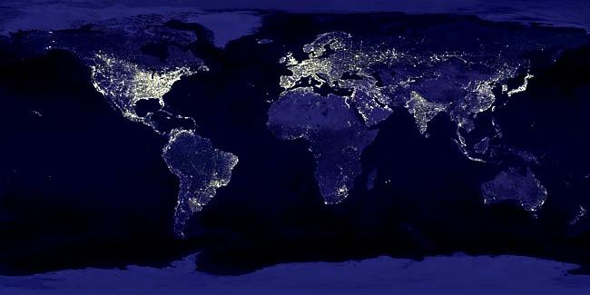 earth-at-night-off-website.jpg