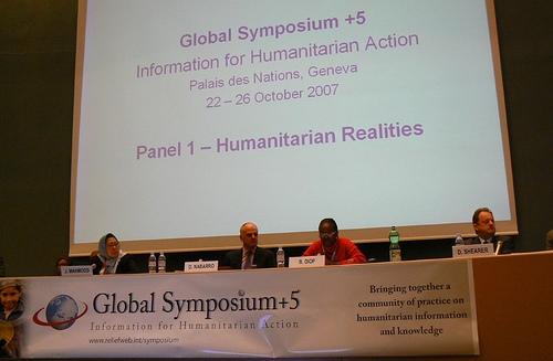 panel-1-humanitarian-realities.jpg