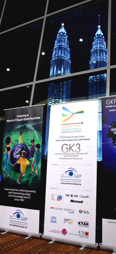 klcc-gk3-03.jpg