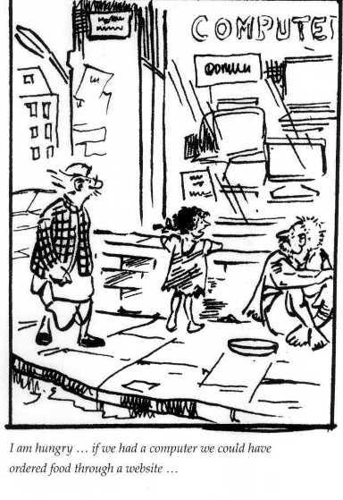 poor-hungry-boy-cartoon.jpg