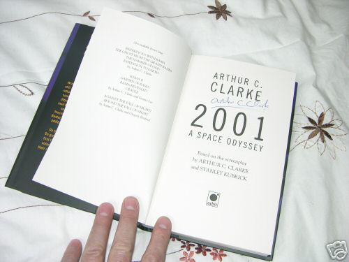 2001-a-space-odyssey-autographed-by-author.jpg
