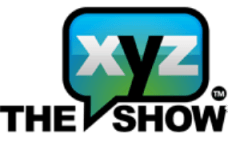 XYZ Show logo