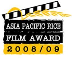 APRFA logo