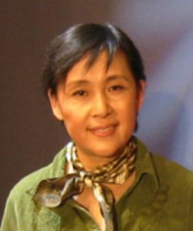 Sheri Liao: Greening the Airwaves of China...
