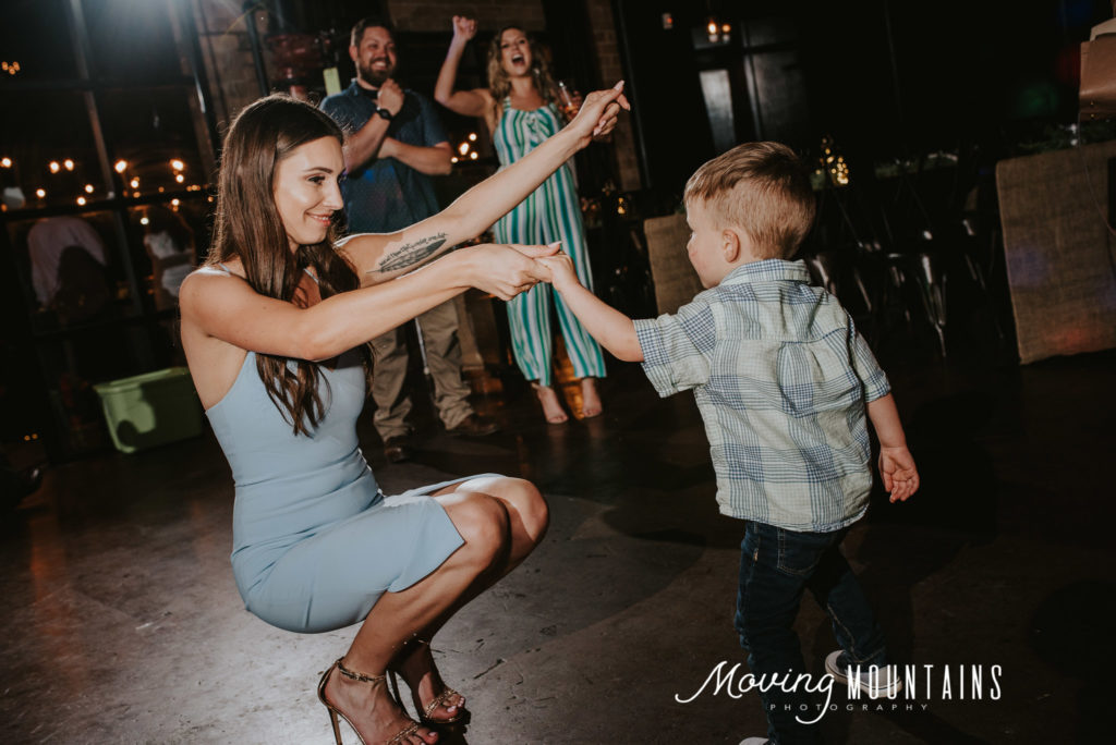 Photographers in Charlotte NC  Moving Mountains Photography  Portrait Photography Charlotte NC