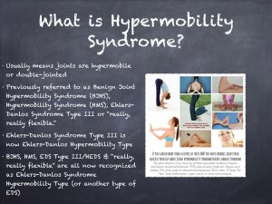 Moving Naturally with Hypermobility 2015 June Pres.005