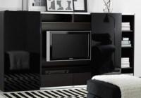 Ikea Entertainment Wall Units | Joy Studio Design Gallery ...