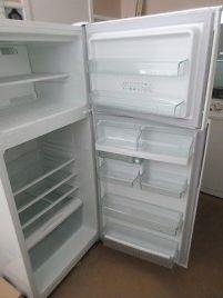 westinghouse-420l-model-rj422v-r4-fridge-freezer-_1