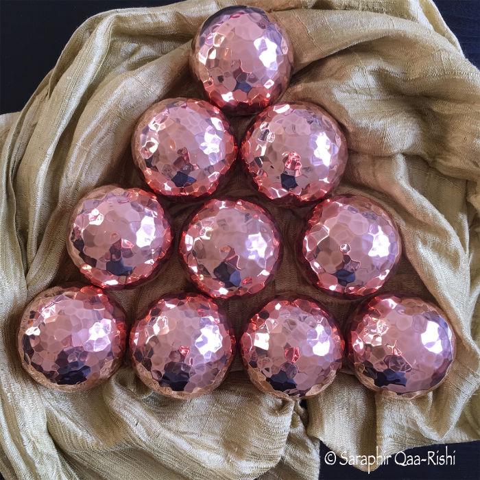 copperballtriangle