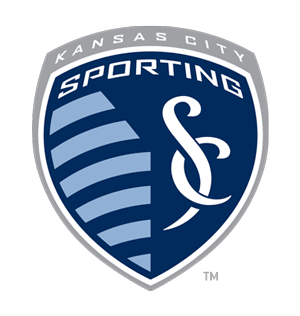 Sporting KC Movers