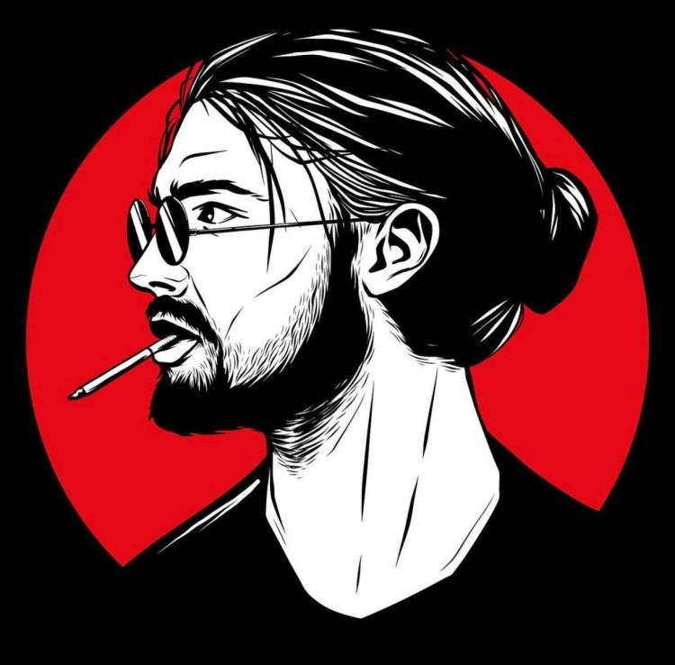 Murdar Podcast