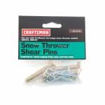 247 Shear Pin