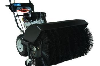 Ariens 36 in All-Season Power Brush 926045