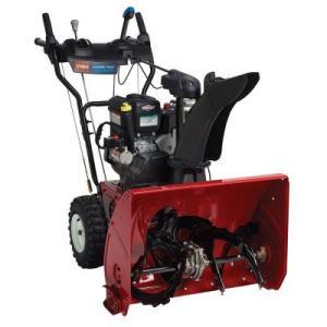 2014 Toro Power Max 724 OE 24 in