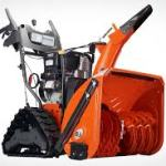 6 Best Residential Track Snow Blowers For 2018-2019 33
