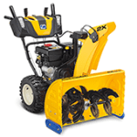 2018 Cub Cadet Snow Blower Review – What's New – Which One Is Best For You? 28