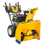 2018 Cub Cadet Snow Blower Review – What's New – Which One Is Best For You? 34