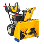 2018 Cub Cadet Snow Blower Review – What's New – Which One Is Best For You? 37