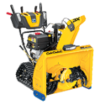 2018 Cub Cadet Snow Blower Review – What's New – Which One Is Best For You? 42