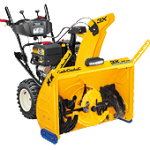 2018 Cub Cadet Snow Blower Review – What's New – Which One Is Best For You? 47