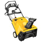 2018 Cub Cadet Snow Blower Review – What's New – Which One Is Best For You? 5