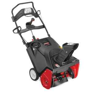 2017 Craftsman Snow Blower Review - What's New  - Which One Is Best For You? 1