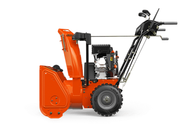 2017 Ariens Snow Blower Review – What's New – Which One Is Best For You? 3