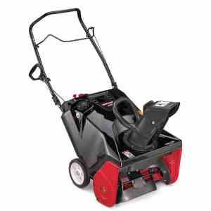 2018 Craftsman Snow Blower Review - What's New  - Which One Is Best For You? 39