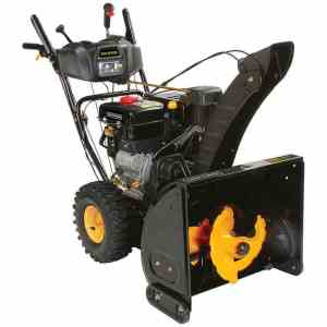 2018 Craftsman Snow Blower Review - What's New  - Which One Is Best For You? 31