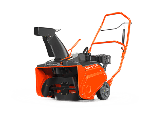 2018 Ariens Snow Blower Review – What's New – Which One Is Best For You? 49
