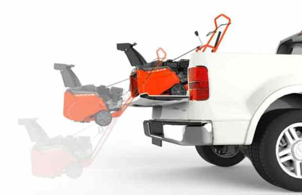 2017 Ariens Snow Blower Review – What's New – Which One Is Best For You? 41