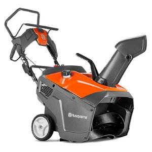 2018 Husqvarna Snow Blower Review – What's New – Which One Is Best For You? 3