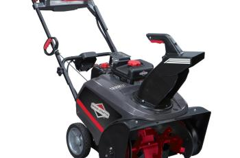 briggs-stratton-gas-snow-blowers-1696741