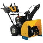 cub-cadet-gas-snow-blowers-2x-24