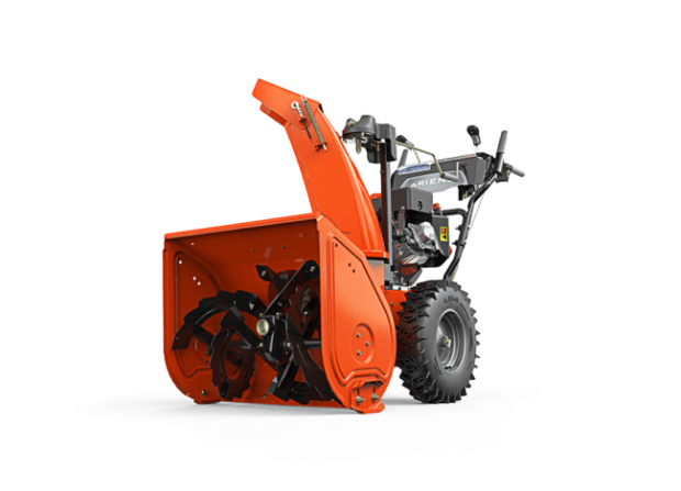 2017 Ariens Snow Blower Review – What's New – Which One Is Best For You? 11