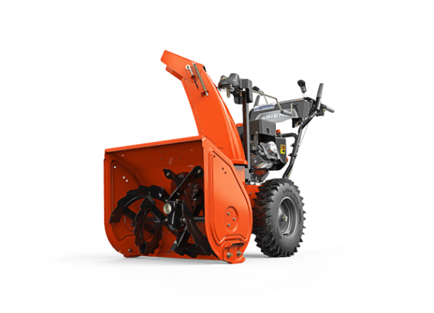 2018 Ariens Snow Blower Review – What's New – Which One Is Best For You? 11