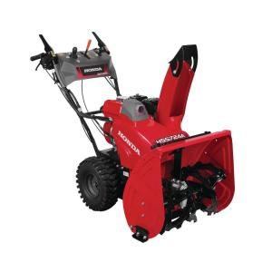 The Best Small 2-stage Snow Blower For You! Fall 2019 24