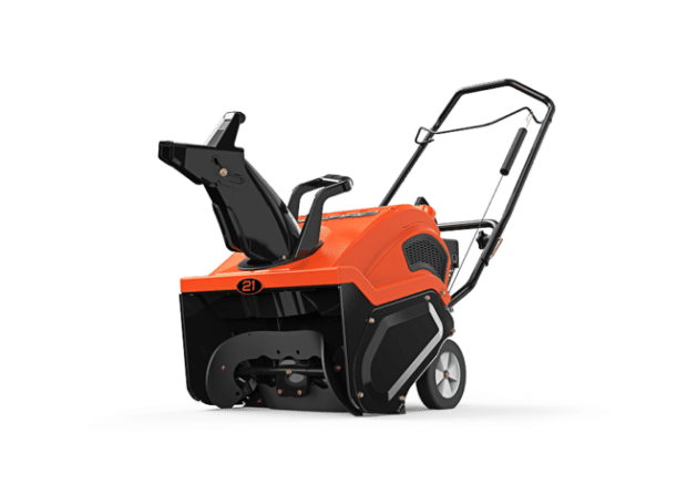 2017 Ariens Snow Blower Review – What's New – Which One Is Best For You? 55